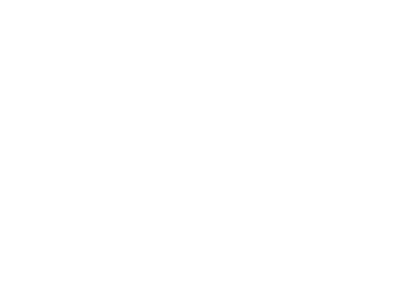 Logo Quantum Digital branca