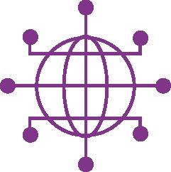 representação conexão