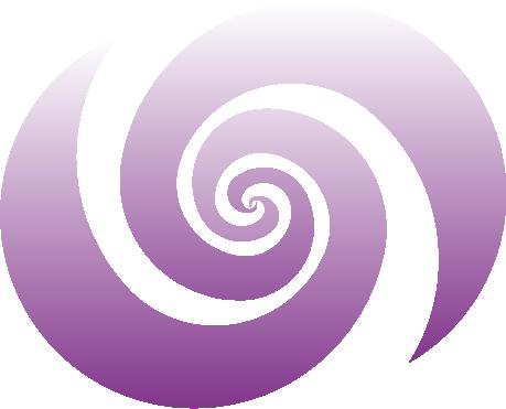 Logo Quantum FUNDO 3