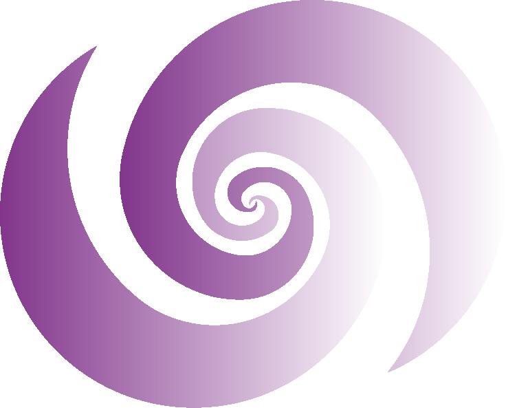 Logo Quantum FUNDO 1