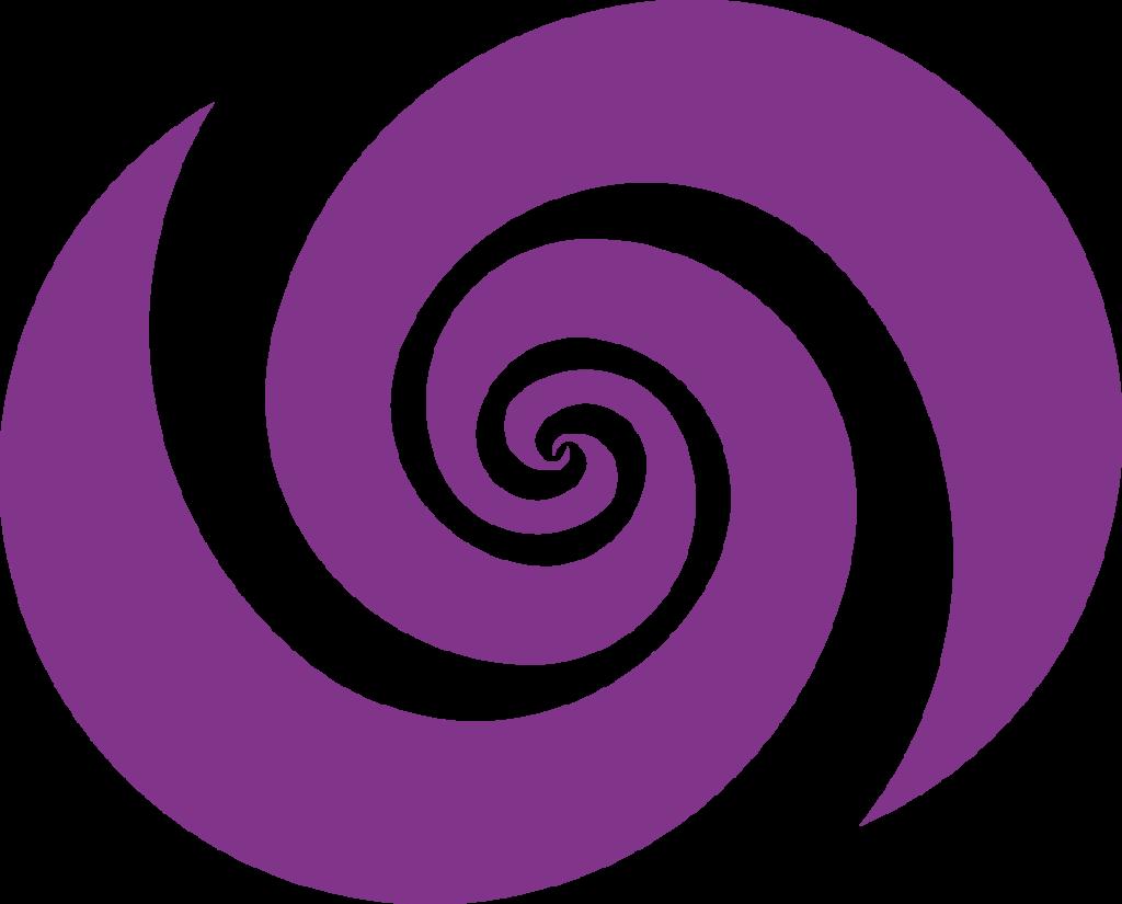 Logo Quantum FUNDO