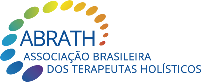 logo-abrath