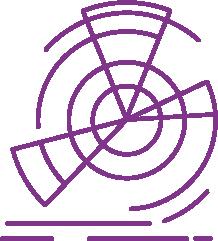 símbolo quântico