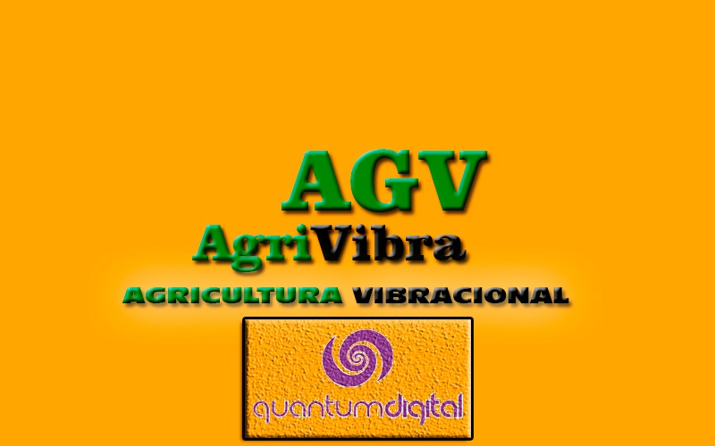 agrivibra-1